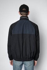 Bazes Nylon Jacket