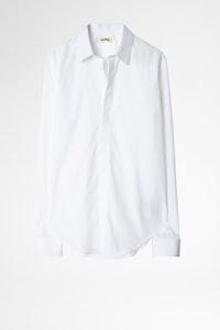 Camisa Sydney Pop
