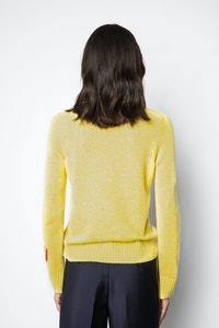 Source Sweater