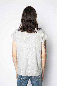 Antonia Zaddict T-Shirt