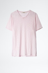 T-Shirt Terry