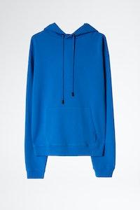 Sweatshirt Storm