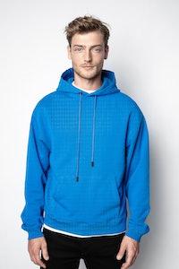 Storm Sweatshirt